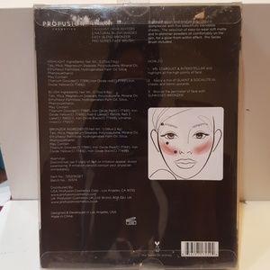 Profusion Cosmetics Makeup - Profusion Cosmetics Concealer Face Defining Palett